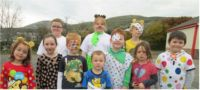 children in need photo